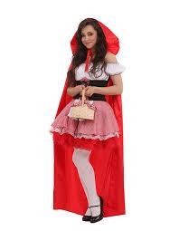 Red Wings Halloween Costume Halloween Costumes Women Halloweencostumes