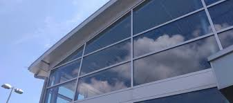 lexus lease takeover toronto tesla calgary deals u0026 offers canada leasecosts