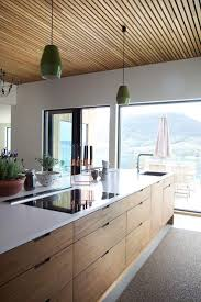 Kitchen Cabinets Designs Photos by Best 25 Wooden Kitchen Cabinets Ideas On Pinterest Victorian
