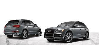 Audi Q5 Black - new audi q5 lease and finance offers torrance ca