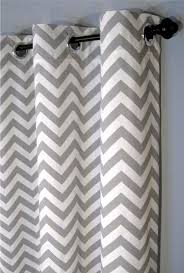 Blackout Curtain Panels Best 25 Yellow Curtain Poles Ideas On Pinterest Playroom Layout