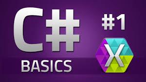 1 how to program in c basics beginner tutorial youtube