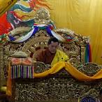 Bhutan's King Jigme tells parliament he is to marry « Riding the ...