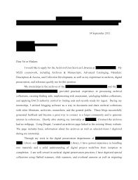 Job Cover Letter Purpose happytom co Job Inquiry Cover Letter Sample