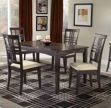 Best  Cheap Dining Table Sets Ideas On Pinterest Cheap Dining - Cheap kitchen tables and chairs