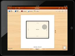 Home Layout Software Ipad Creating Plans From Scratch With Floorplans For Ipad Youtube