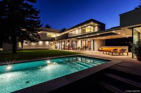 luxury homes design luxury home plans at eplans com luxury house