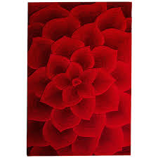 Outdoor Carpet Cheap Flooring Interesting Red Lowes Carpet Sale With Decoration For