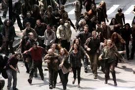 Apocalipsis Zombie ( At the Begining ) Images?q=tbn:ANd9GcTwHE9Q7bVR-haGEjhoLjRsFBCZh0l1YgH5ZjBKqYOvUrOC1GNj4a2w_zus
