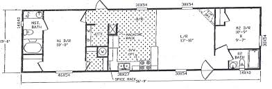 single wide floorplans manufactured home floor plans mobile single wide floorplans manufactured home floor plans mobile homes 1 mom house pinterest single wide energy star and construction