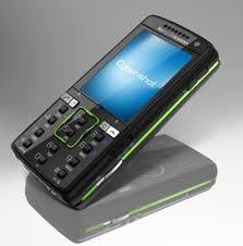 Sony Ericsson Telefon Püf Noktaları ve Gizli Servis Menüsü Açmak