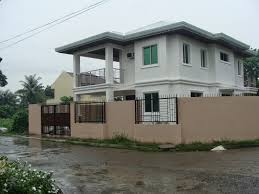 download tiny house design philippines astana apartments com