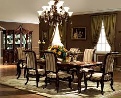 Thomasville Dining Room Chairs by Bassett Dining Room Sets Full Size Of Dining Barn Dining Tables