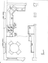 Free Online Floor Plan Software by Restaurant Floor Plan Maker Online Trendy Floor Plans Online