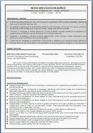 Over       CV and Resume Samples with Free Download  Professional     ASB Th  ringen