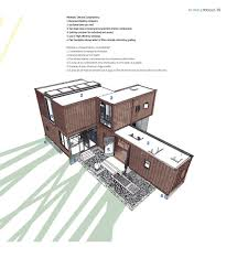 issuu sustainable architecture containers 2 by monsa