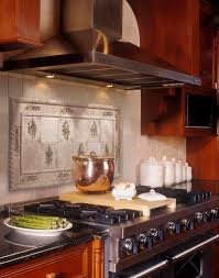tuscan kitchen cabinets pictures tuscan kitchen designs ideas