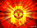 Fonds d��cran MAN UTD : tous les wallpapers MAN UTD