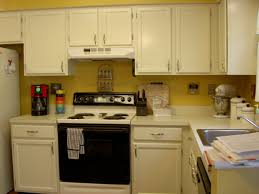 Kitchen Cabinets Nashville Tn by Painting Kitchen Cabinets Black Cool Two Toned Kitchen Cabinets