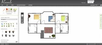 Home Layout Software Ipad Free Floor Plan Software Roomle Review