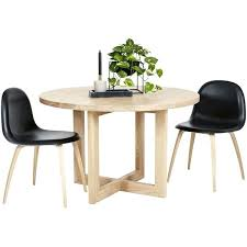 Modern Furniture Melbourne by Dining Table Recycled Timber Dining Tables Gold Coast Recycled