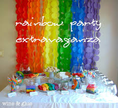 halloween cheap party ideas excellent halloween decoration ideas for party along cheap article