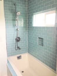bathroom inspiration tiles fancy freestanding shower tub feat