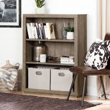 Parchment Paper Office Depot Home Office Furniture Furniture The Home Depot