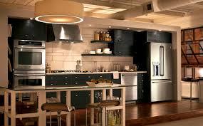Home Design Books Best Kitchen Design Books Kitchen Design