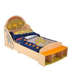 X Box Pics On A Bed Kids U0027 Bed Frames Headboards U0026 Footboards Amazon Com