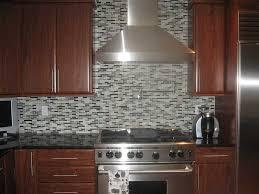 100 creative kitchen backsplash ideas new kitchen