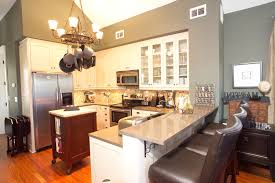 incredible open kitchen ideas on interior decorating concept with
