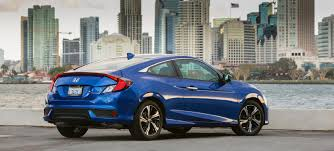 2018 honda civic starts at 18 840 the torque report