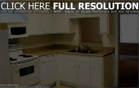 kitchen custom kitchen designer updated kitchen remodels total