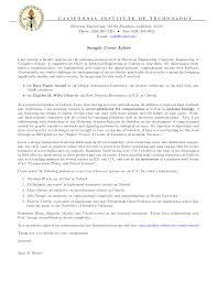 Resume Sles For Nursing Instructor Medical
