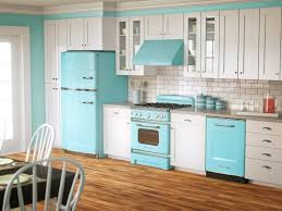 Kitchen Refacing Ideas by Kitchen Furniture Ac298c285ac298c285ac296o Kitchen Cabinets Simple