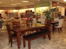 furniture ashley furniture weekly ad kitchen table and chairs