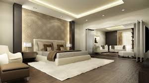 Best Master Bedroom Designs Ideas On A Budget HOUSE DESIGN AND - Designs for master bedroom