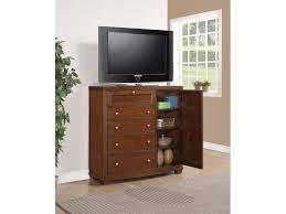 flexsteel bedroom media chest w1009 866 factory direct furniture