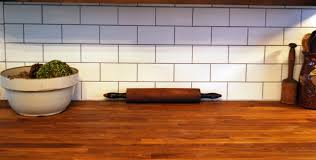 subway tile backsplash kitchen subway tile backsplash ideas tiles