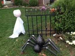 halloween decorations home made trendy scary diy halloween