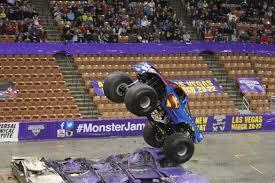 monster jam trucks 2014 bangshift com monster jam