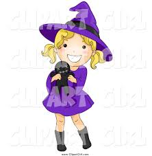 halloween cute clipart royalty free stock designs of halloween costumes