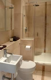 modern small bathroom ideas small bathroom color ideas modern