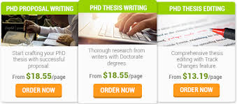 Phd thesis writing services india   Custom writing review site Linguistic assignment writer