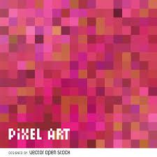 halloween pixel backgrounds pixel vector u0026 graphics to download