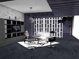 Pottery Barn Kids Bathroom Ideas Bedroom Cool Star Wars Bedroom For Nice Decorating Ideas