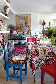 great bohemian style house decorating 48 about remodel home design