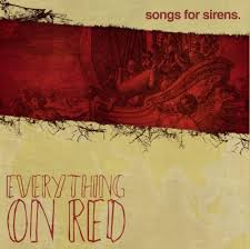 Punktastic: Everything on Red