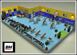 crossfit gym floor plan free homegymjpg with crossfit gym floor